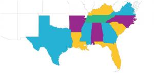 statesOfSESAHmap
