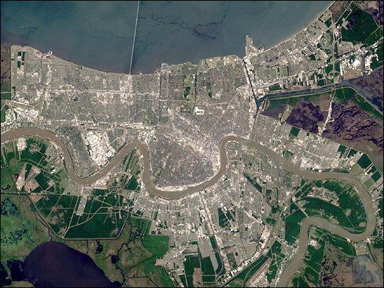 Landsat_new_orleans_nfl