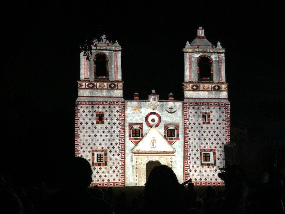 Mission Concepcion San Antonio SESAH - 20