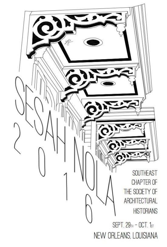sesah2016programpreview
