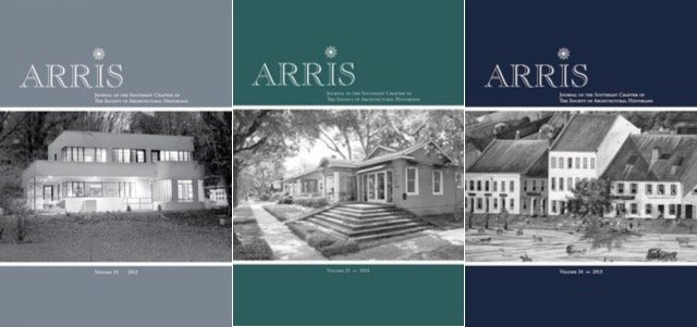Seeking A New Editor for Arris