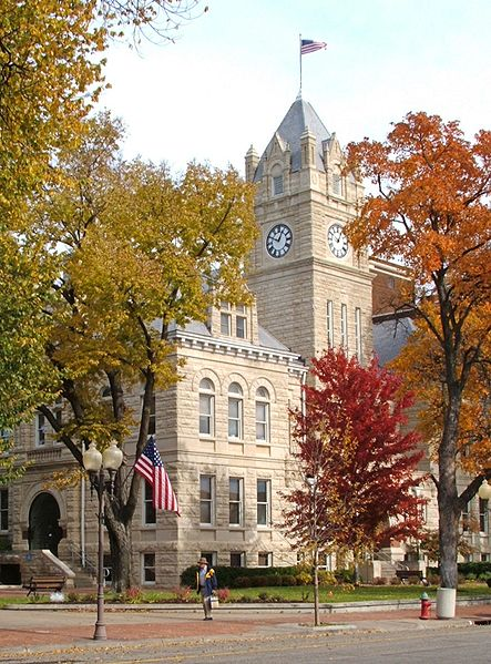 Read more about the article CFP for 2018 SESAH Annual Conference in Manhattan, KS